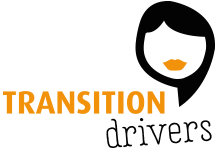 Transition Drivers Logo